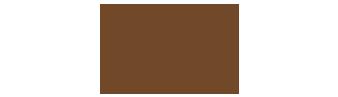 Hanul Lui Bogdan.ro – Cazare Faget - Restaurant Pensiune